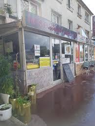 la cuisine du soleil clamart le bonheur du petit clamart restaurant 335 avenue général de