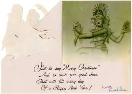 sending season s greetings cards from abroad peace