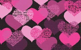 love desktop background wallpapers pink love backgrounds wallpaper cave
