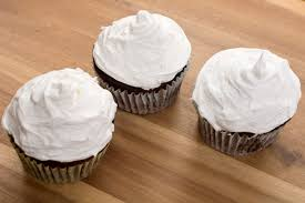 Frosting Recipe For Decorating Cupcakes How To Make Whipped Frosting For Cake Decorating Livestrong Com