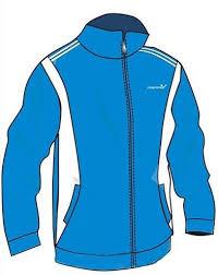 Địa chỉ nhận may các loại áo khoác đồng phục lớp, nhóm với giá rẻ