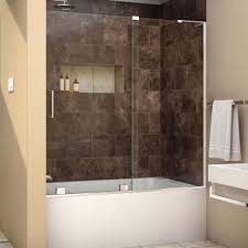 Home Depot Bathtub Shower Doors Showers Shower Doors At The Home Depot