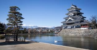 Japanese Castle Floor Plan Matsumoto Castle U2013 Mark Szelistowski
