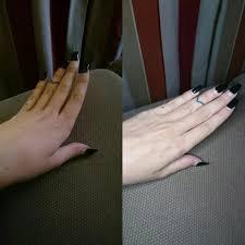 best lighting for makeup artists led l ring light the best lighting for photo makeup