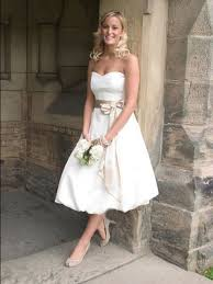 Outdoor Wedding Dresses Outdoor Country Wedding Dresses Pictures