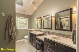 color ideas for bathroom bathroom bathroom paint colors paint color ideas for bathroom