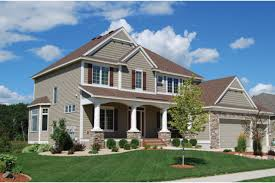 single story craftsman house plans craftsman house plan single
