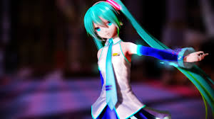 M Me In English - mmd mme yyb miku english by mario810 on deviantart