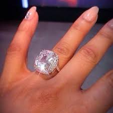 large diamond rings diamond ring perhanda fasa