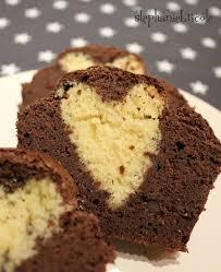 cuisine valentin 88 best gâteau valentin images on valentines