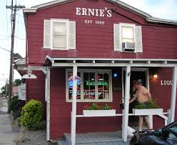 Dania Northbrook Hours by Ernie U0027s Tavern Robbinsville Nj U2013 Left At The Fork