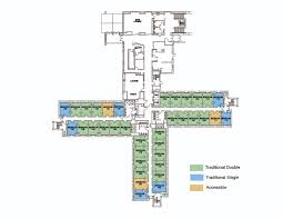 design house plans online 12 house plans online design home design floor plans online using