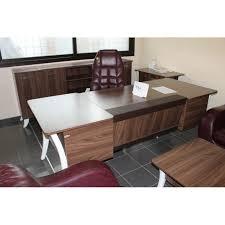 bureau complet ensemble de bureau complet