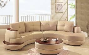 Armless Sleeper Sofa Sofa Sectional Sofas Small Appealing U201a Imposing Armless Sectional
