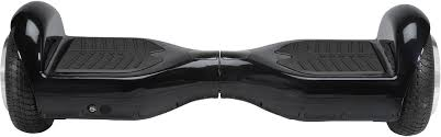 abt black friday swagtron t1 self balancing scooter black 88570 2 best buy