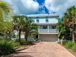 mediterranean mansion coastal comfort waterfront 4 bedroom homeaway key west
