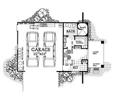 garage ideas plans sophisticated detached garage pool house plans ideas plan 3d