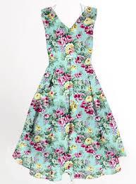 cheap designer dresses find designer dresses deals on line at