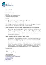 Template Cover Letters Best Way To Close A Cover Letter Gallery Cover Letter Ideas