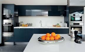 futuristic kitchen design with black white color jpg 1226 746
