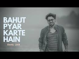 download mp3 gratis koplo download bhut pyar karte hai sanam mp3 songs music collection free