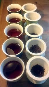 Shades Of Black Blind Tastings The Shades Of Black Tea U003c Loose Leaf Tea Steep