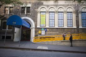 of manhattan best free museum days for and families in nyc