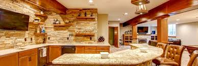 design home remodeling corp mukwonago remodeling over 40 years of quality