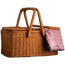 best picnic basket summer in westchester the best picnic sandwiches