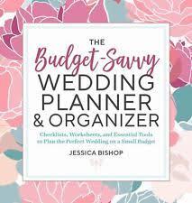 the wedding planner and organizer wedding organizer ebay