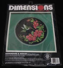 197 best needlepoint kits finished projects images on