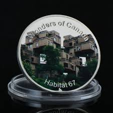 Habitat Home Decor by Unique Gifts Canada Promotion Shop For Promotional Unique Gifts