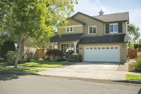 Eugene Zip Code Map by 5480 Wales Dr For Sale Eugene Or Trulia