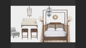 Home Design 3d Expert by Awesome Expert Home Design Ideas Interior Design Ideas