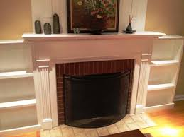 Electric Fireplace At Big Lots by Home Tips Walmart Fireplace White Electric Fireplace Tv Stand
