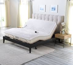 King Size Sleep Number Bed Queen Sleep Number Bed Large Size Of Bed Framesbig Lots Sleigh