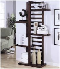 kitchen cabinet shelves support tehranway decoration
