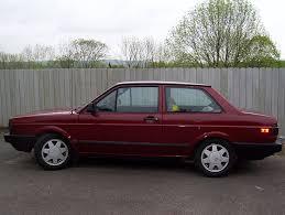 1991 volkswagen fox volkswagen fox 1989 reviews prices ratings with various photos