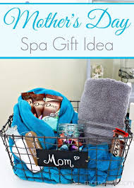 Mother S Day Gift Baskets 45 Creative Diy Gift Basket Ideas For Christmas For Creative Juice