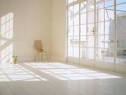 interior space image gallery