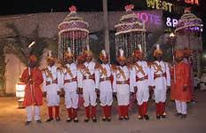 wedding band in delhi wedding band services marriage band services in delhi