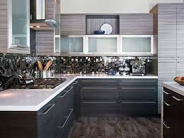 Aluminum Kitchen Cabinets Cabinetry Sinks Countertops