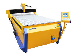 Used Woodworking Machines In India by Woodworking Cnc Milling Machine With Unique Example Egorlin Com