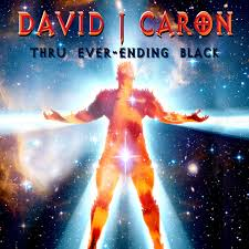 buy photo albums buy david j caron albums compilations tracks and singles here