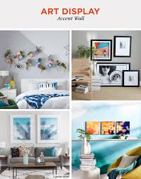 30 accent wall ideas to transform a room shutterfly
