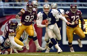 dallas cowboys decade of futility decade of futility 2002