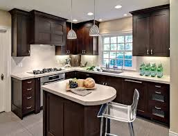 houzz small kitchen ideas houzz kitchen cabinets designs easy on interior designing home ideas