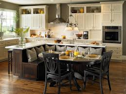 large kitchen island ideas kitchen room 2017 how to clad kitchen island how tos diy kitchen