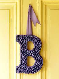 door decorations diy easter and door decorations