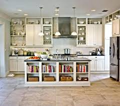 kitchen islands with columns kitchen island with columns contemporary kitchen by miner design